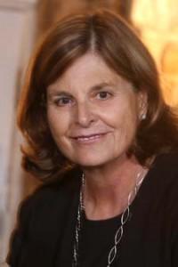 Marcia Hunter 362 2