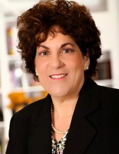 Lisa Barsky Firkser