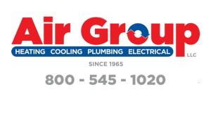 air group logo