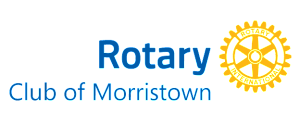 full-color-rotary-logo-with-wordmark