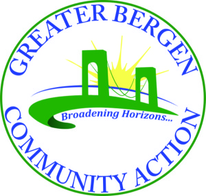 GreaterBergenCommunityActionLogo2018JPEG