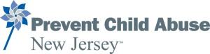 PCA-NJ 2 color logo