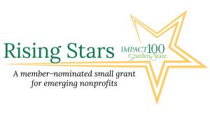 FINAL-Rising-Stars-Impact-100