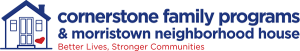 cornerstone_family_logo