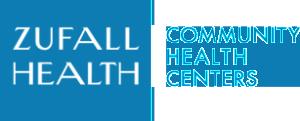 logo-zufall-health